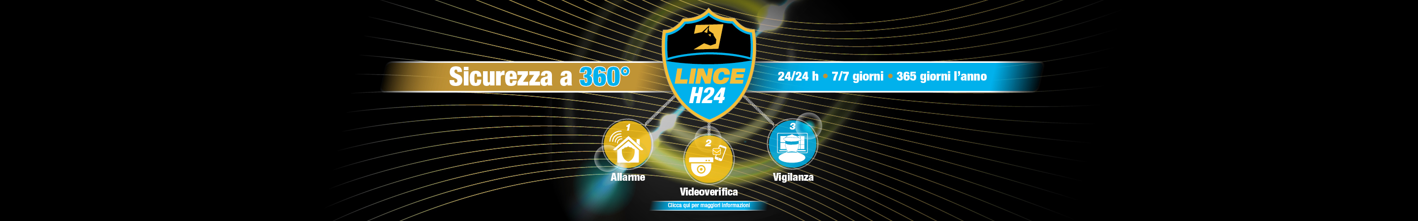 Linceh24banner