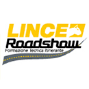 LINCE ROADSHOW 2020